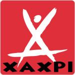 XAXPI_ARTWORK